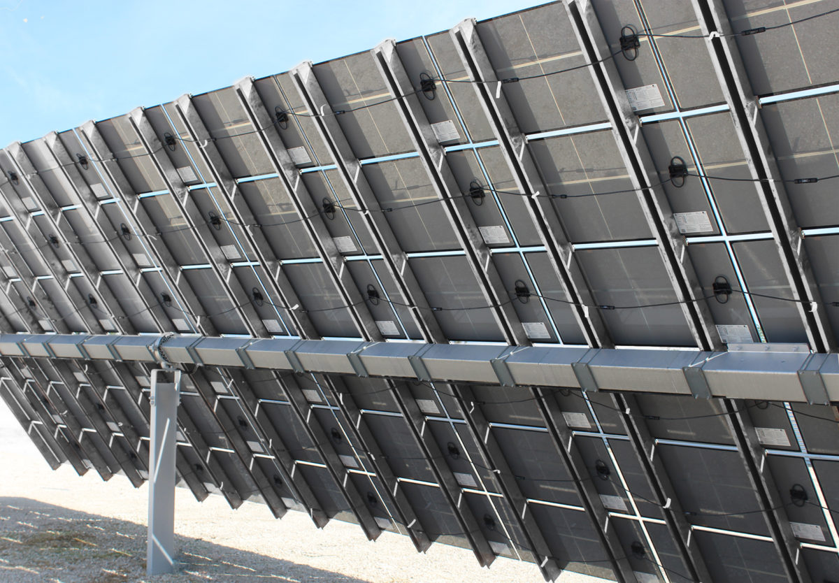 Shifting demand and pricing pressure main solar tracker challenges | pv magazine