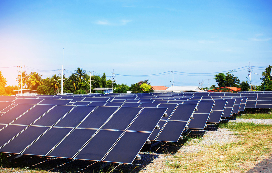 Spain installed 55 MW of new PV power in 2016.