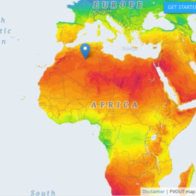 world_bank_world_solar_atlas_screenshot