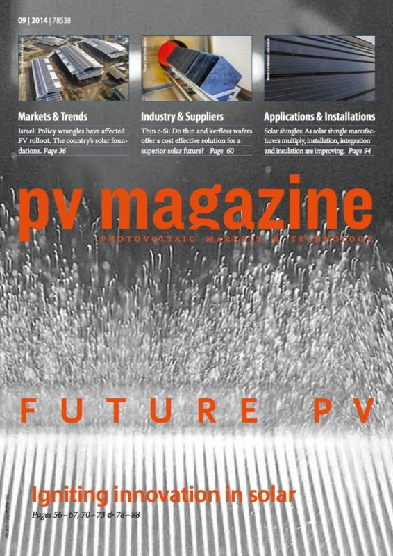 cover-pv-magazine-sept-2014_futurePV