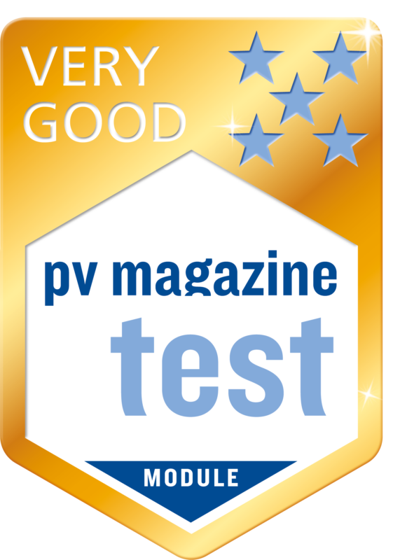PVmag-TestLabel-screen