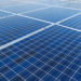 New method to measure cell voltages in operational PV modules