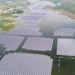 Ciel & Terre completes 70 MW solar array in China — correction